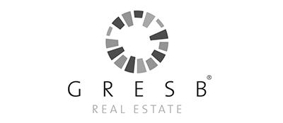 https://sustainquality.co.uk/wp-content/uploads/2018/06/GRESB-RealEstate-logo-grey-web.jpg