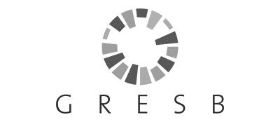 https://sustainquality.co.uk/wp-content/uploads/2018/06/GRESB-logo-grey-web.jpg