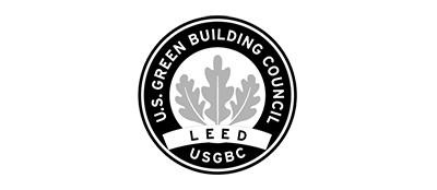 https://sustainquality.co.uk/wp-content/uploads/2018/06/Leed-logo-grey-web.jpg