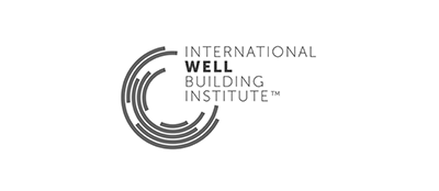 https://sustainquality.co.uk/wp-content/uploads/2018/06/Well-logo-grey-web.png