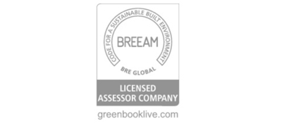 https://sustainquality.co.uk/wp-content/uploads/2018/06/assessor-company.jpg