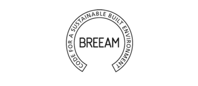 https://sustainquality.co.uk/wp-content/uploads/2018/06/breeam.jpg