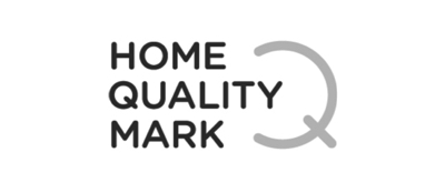 https://sustainquality.co.uk/wp-content/uploads/2018/06/home-quality.jpg