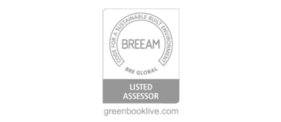 https://sustainquality.co.uk/wp-content/uploads/2018/06/listed-assessor.jpg