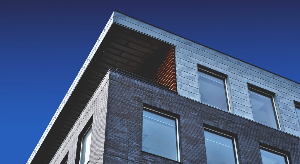 rooftop energy assessment case study v2