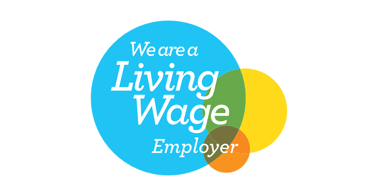 https://sustainquality.co.uk/wp-content/uploads/2019/01/Living-Wage-Employer.png